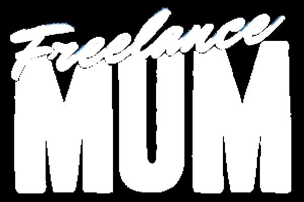 freelance-mum