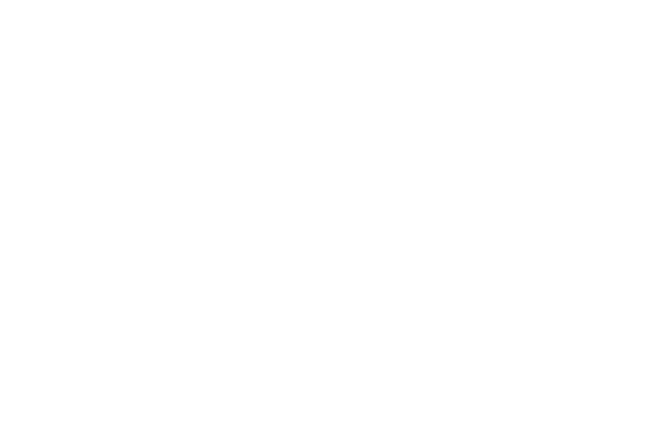 jessica-crane