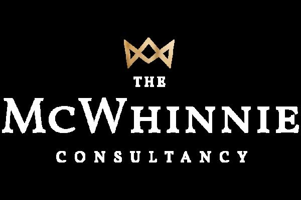 mcwhinnie