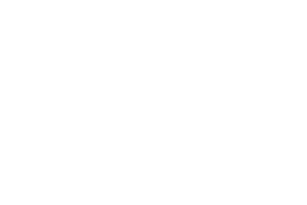 origin-butchers