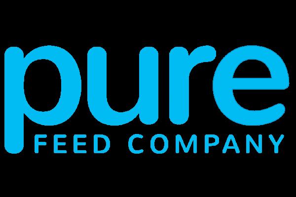 pure-feed