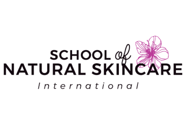 school-natural-skincare
